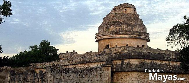 Fases y per odos hist ricos mayas ciudades mayas for Las construcciones de los mayas
