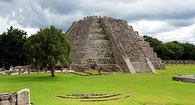 Mayapán