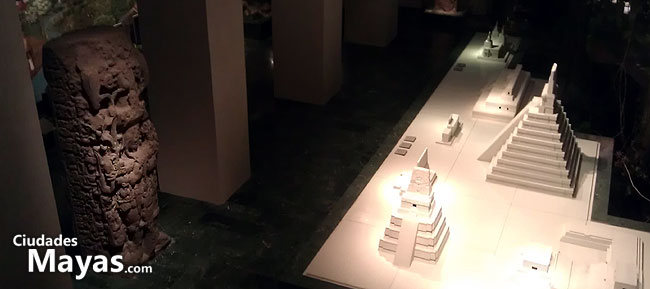 2. Período Preclásico de influencia Olmeca a Teotihuacana
