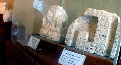 3. Período Clásico Maya
